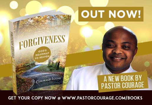 forgivebook-1-2